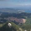Αγιάσος, Λέσβος / Agiasos, Lesvos