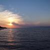 Σκάλα Συκαμιάς, Λέσβος / Skala Sikamias, Lesvos