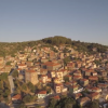 Βατούσα, Λέσβος / Vatousa, Lesvos