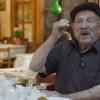 Kyr-Antonis - Lesvos Insider