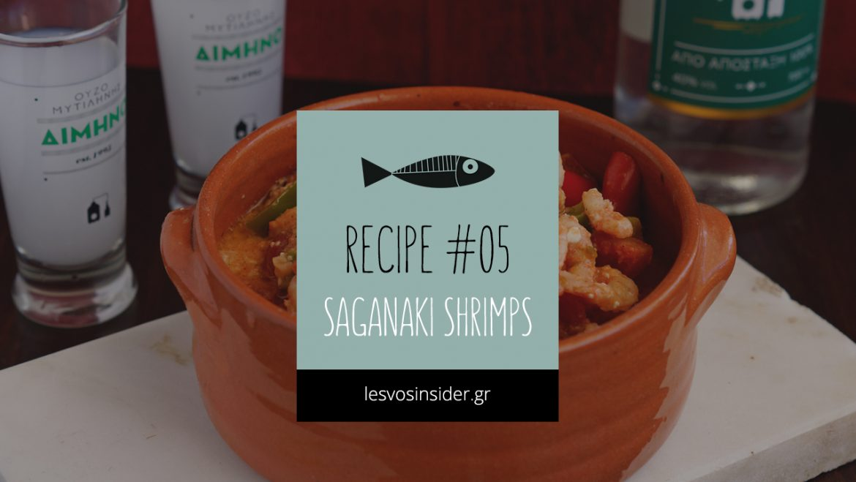 saganaki-shrimps